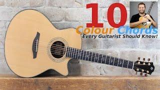 download lagu Jhumri Talaiyya / Jhumri Talaiya  Guitar Lesson  gratis