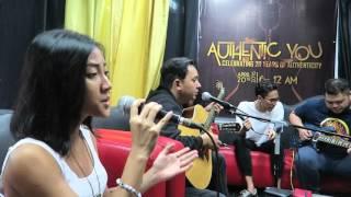 Download Lagu Gofar Hilman | Ngobrol Bareng Barasuara Gratis STAFABAND