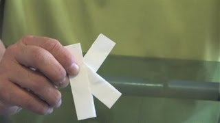 How To Make An Origami Letter K : Origami Ideas