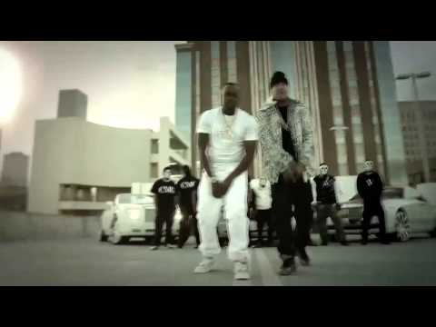 Yo Gotti (feat. French Montana) - Work (official  Music Video) video