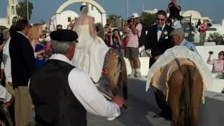 Ashley greer wedding