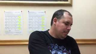Ronal Ruiz comenta sobre Municipal Credit Service Corp en Miami