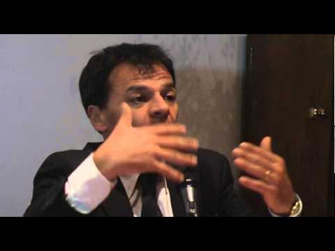 """""""Euro, sostenibilità e prospettive"""" - 9 aprile 2015 a Roma 1/2"""