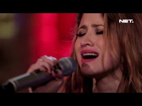 download lagu Millane Fernandez - Dunia Kita Live At  Everywhere ** gratis