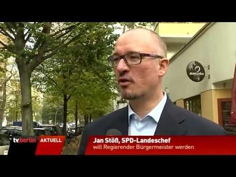 #tvberlin #berlin #nachrichten vom 17.Oktober 2014