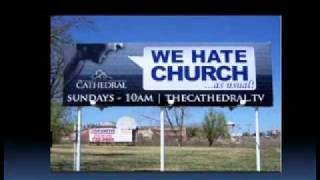 Visit http://WatchmanVideoBroadcast.com/ - Topics: Gay Marriage for Iowa - and the rest; The G-20 Power Grab - Headed toward the New World Order; The Conspiracy Theorists were right; Yes, Obama is a Muslim; Bible Study in I Peter ... and Much More!