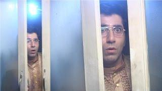 "BAHU HAMARI RAJNIKANT-""Rajni का राज़ खुलने से इस बार कैसे रोकेगा Shaan!!?"""