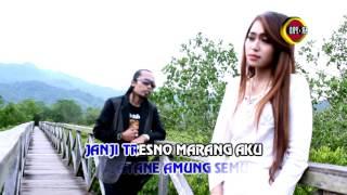 download lagu Arya Satria Tembang Tresno Cipt.arya Satria Kisah Nyata Arya gratis