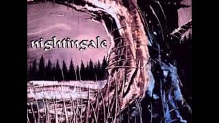 Watch Nightingale Intermezzo video