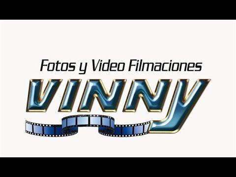 GIRA USA SONIDO ENERGY 2015 CLUB LOS 2PLEBES - VINNY FILMACIONES -ANIVERSARIO OSO MIX