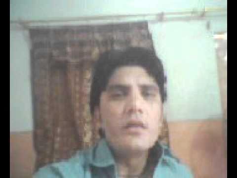 Shazil Roy (Shehzad Roy Song) Tera Kangna