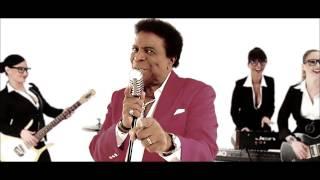 Finger & Kadel Feat. Roberto Blanco - Ein Bisschen Spaß Muss Sein (Official Video HD)