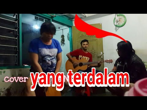 Noah Feat Fatin S L Yang Terdalam Free Mp3 Download