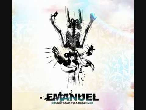 Emanuel - The New Violence