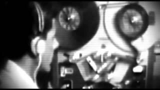برومو سلسلة التلفزيون العربي - إنتاج الجزيرة