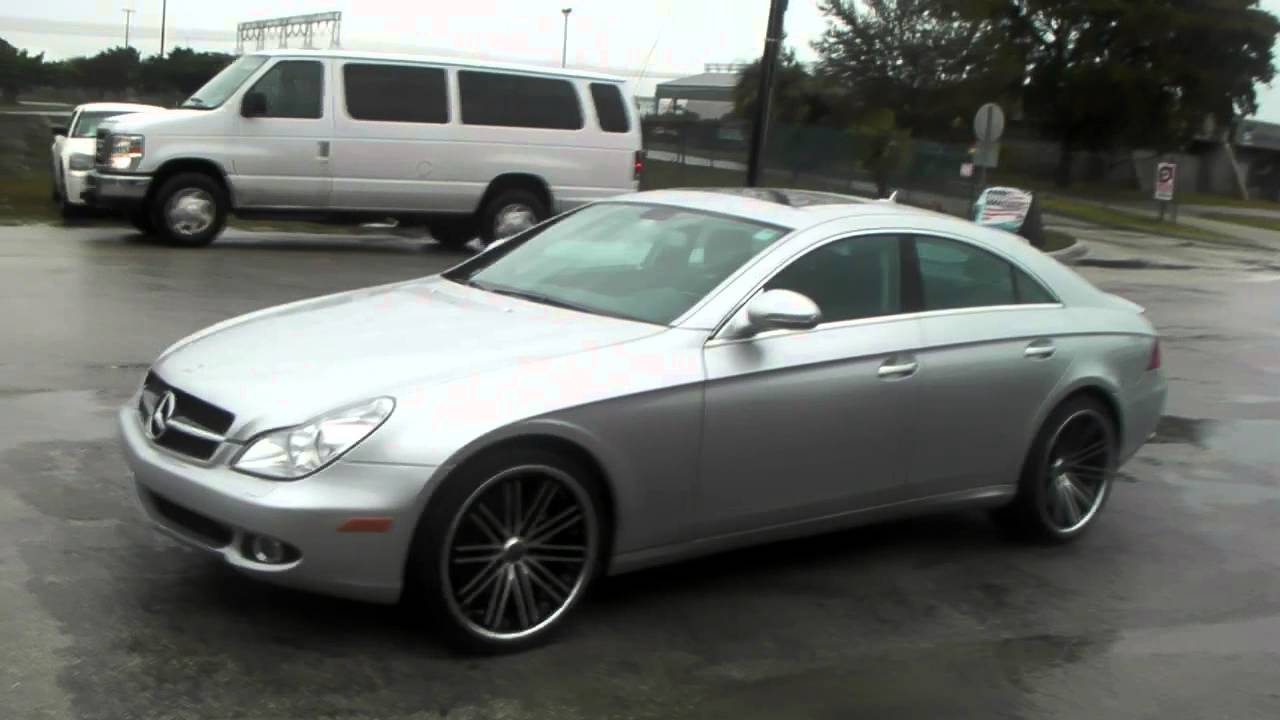 Displaying 15> Images For - 2008 Mercedes Cls550 Rims...