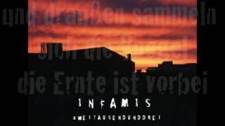 Vídeo 26 de Infamis