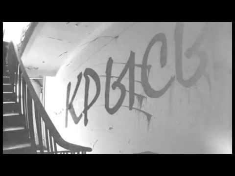 Машина Времени, Андрей Макаревич - Крысы