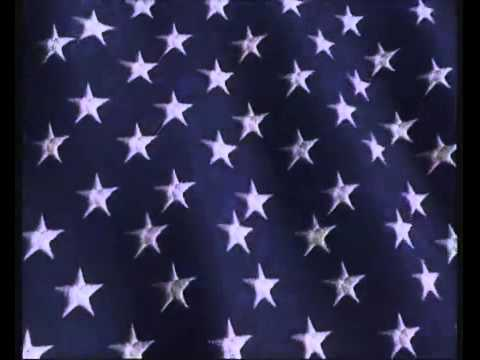 PBS American Experience 1995-1996 Opening Funding Credits