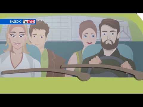 Десна-ТВ: День за Днем от 01.08.2019