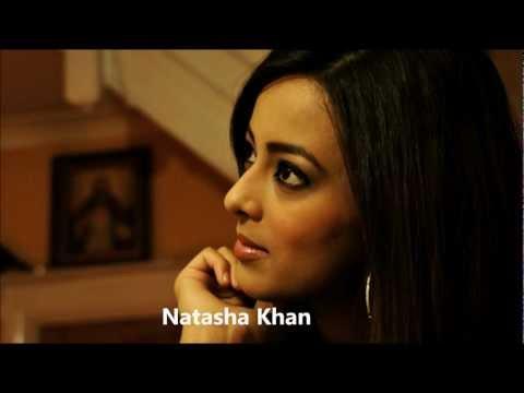 Mein Doob Raha Bachana - Natasha Khan