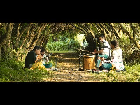 Sebastian-Tindu-hummingbird In Live( of Mirabai Ceiba-Version of Sebastian Chavez