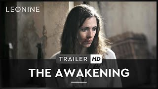 The Awakening (2011) - Official Trailer