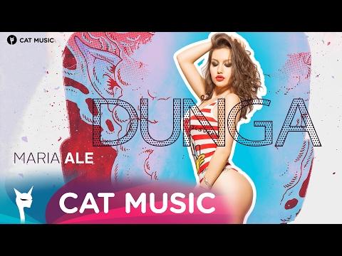 Maria Ale - Dunga (Official Single)