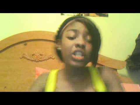 Bored Doin Omg Girls:pretty Girl Bag video