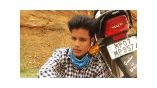 Mere nishaan full song....