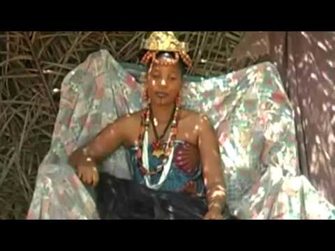 Tears Of the Heart Liberian Movie Episode 2