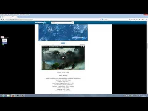 Descargar Transformers 4: La Era de la Extincion (Español Latino) HD