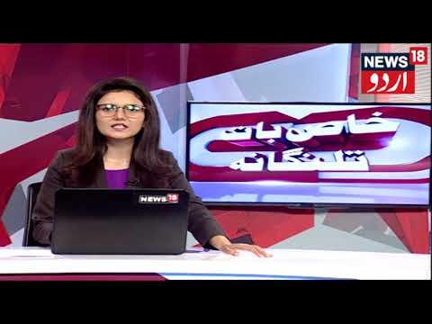 ANDHRA TELANGANA : Asaduddin Owaisi downplays Amit Shah's Telangana plans