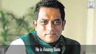 The Hit Director of Chhattisgarh - Anurag Basu