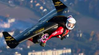 Yves Rossy_ Fly with the Jetman