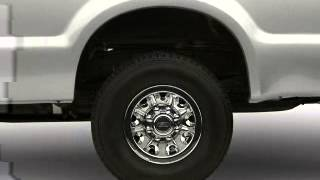 video video.dmotorworks.com/video/Microsite.htm?dealerID=FD19106&stockNum=51456U&vendorbrand=Ford&year=2001&make=Ford&model=F-250&type=Used&redirect=griffithfordsanmarcos.net ...
