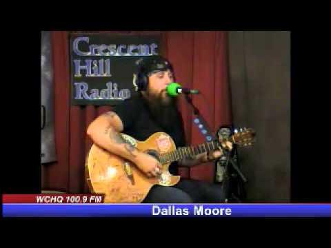 Dallas Moore - 07.30.15a