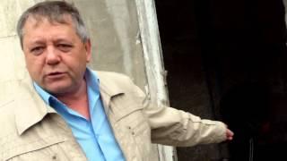 Ex-deputat, anterior condamnat, repară cantina pentru judecători