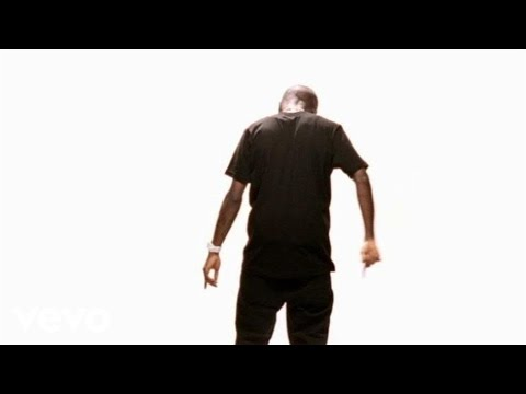 Tinchy Stryder - Never Leave You