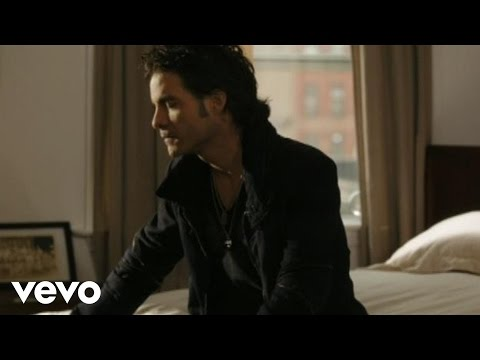 Pat Monahan - Two Ways To Say Goodbye