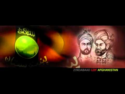 pishin killi karbala syeddan made by SYED ZAKRIA AGHA