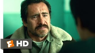 A Better Life (9/9) Movie CLIP - A Reason to Live (2011) HD