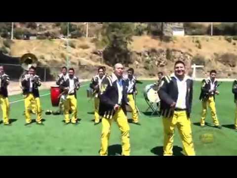 Banda Korsario 'AL AGUA PATOS'