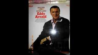 Video Apples Raisins And Roses Eddy Arnold