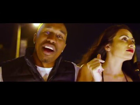 DJ Bravo - Champion [Official Music Video]