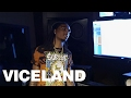 Migos Talk Beatles in the Studio: NOISEY - Atlanta (Clip)