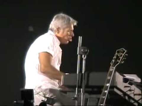 Claudio Baglioni - Patapan