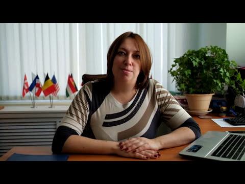 Бухгалтерский Аутсорс — Консалт Эксперт
