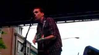 Watch Justin Townes Earle Can