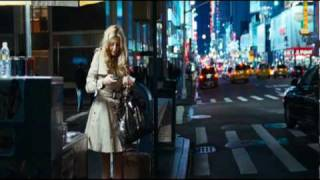 4.3.2.1 (2010) - Official Trailer